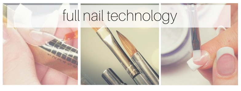 Capri Academy Dip Acrylic Workshop Full Nail Technology training