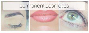 Capri Academy Dip Acrylic Workshop Permanent Cosmetics training