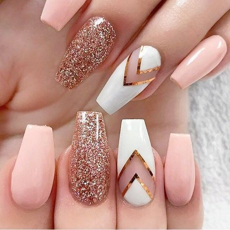 Capri Beauty nail enhancements