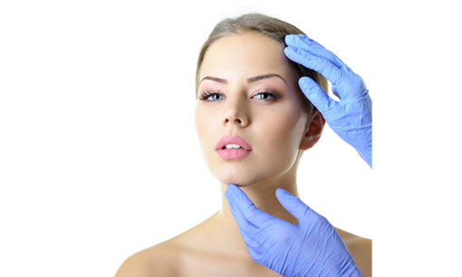 Capri Beauty micro-needling & peels